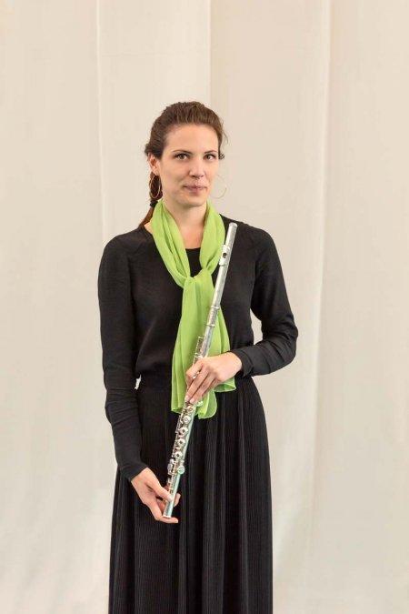 Bartucz Virág