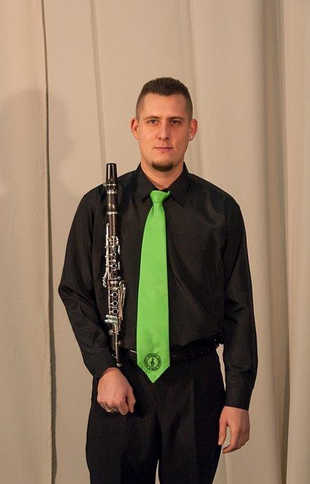 Mészáros Imre